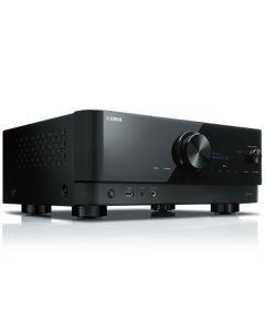 RX-V6A-Black