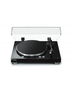 MusicCast VINYL 500 - Black