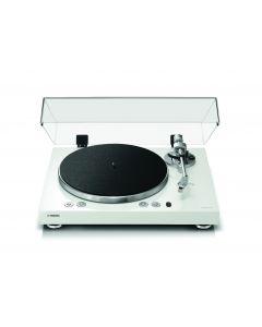 MusicCast VINYL 500 - White