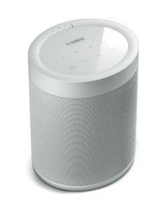 MusicCast 20 - White
